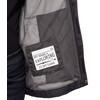 The North Face Boys Resolve Reflective Jacket TNF Black